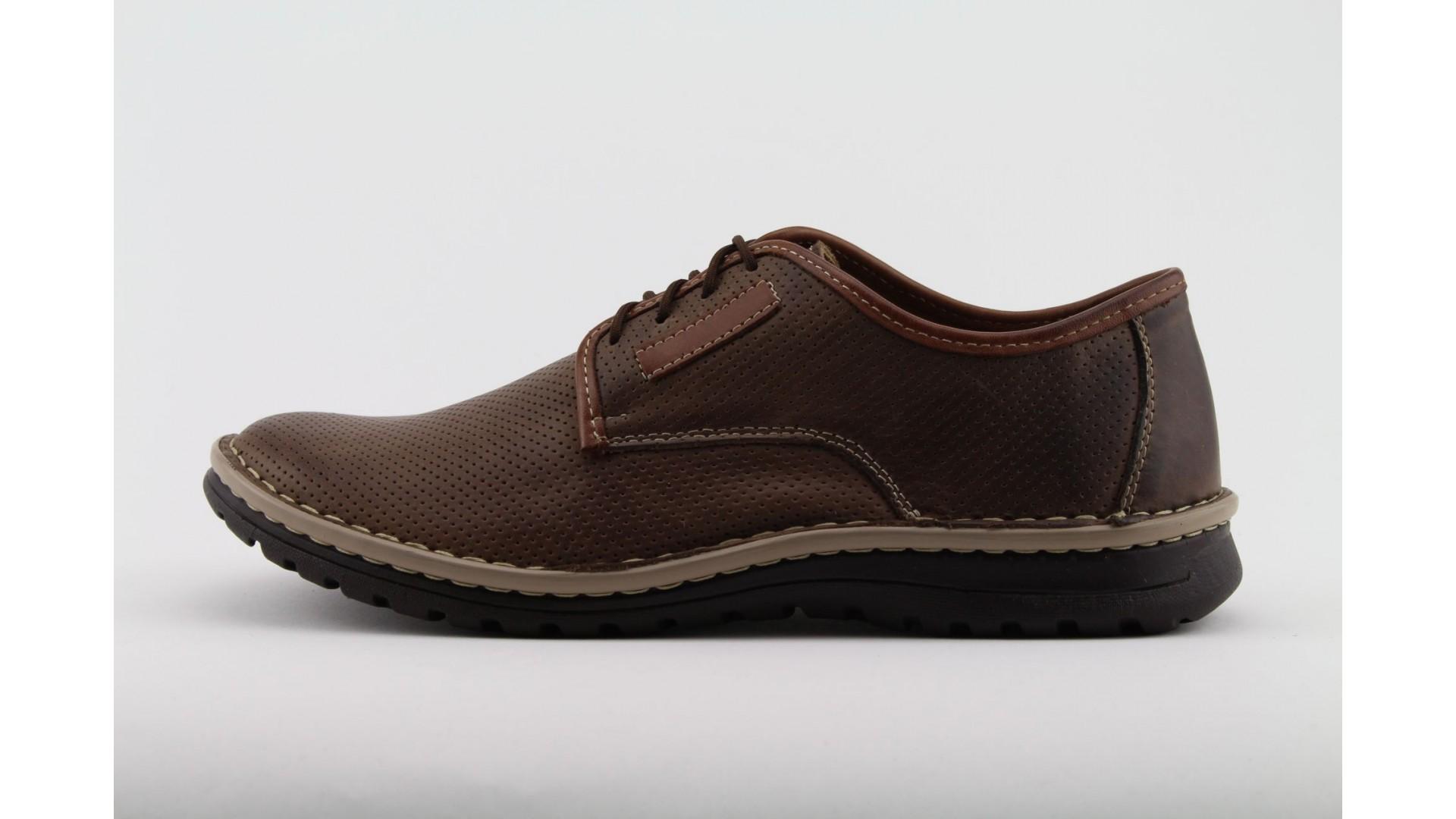 PAPILION barna nyári férfi cipő e6ea57be79