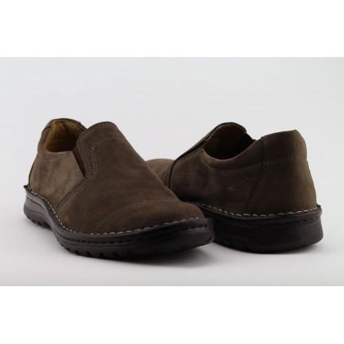 PAPILION barna férfi cipő 6ee6f62241